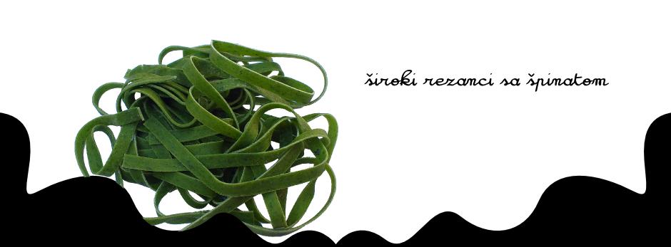 siroki-spinat